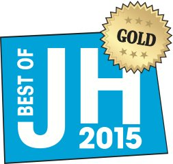 JHP2015Goldlarge